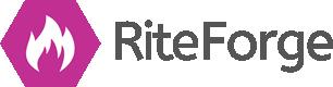 RiteKit logo