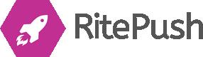 RitePush