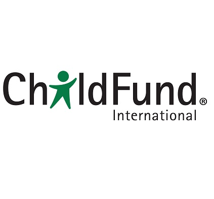 childfund.jpg logo