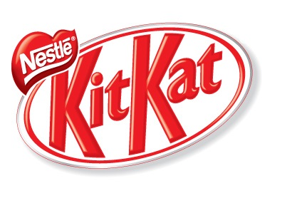 kitkat.jpg logo