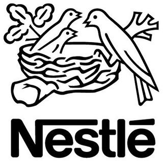 nestle.png logo