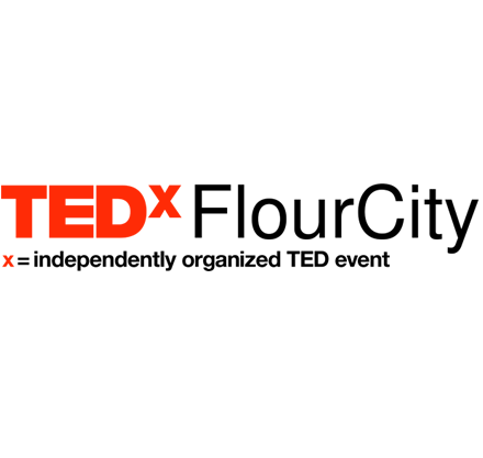 tedxflourcity.png logo
